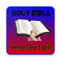 Bible Verses By Topic Pro
