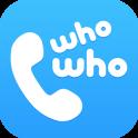 후후 - 스팸 잡는 국민 1등 전화 앱
