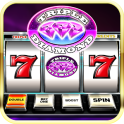 Free Slots Triple Diamond
