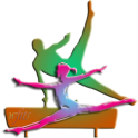Gymnast Companion