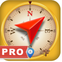 Compass Map Pro