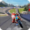 ️New Top Speed Bike Racing Motor Bike Free Games