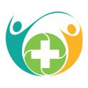Sizwe Medical Aid - Member