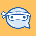 English Ninjas - Online Speaking Practice Teacher