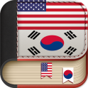 English to Korean Dictionary - Free Translator