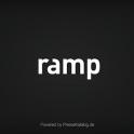 ramp · epaper