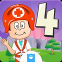 Doctor Kids 4