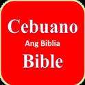 CEBUANO BIBLE (Ang Biblia)
