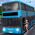 뉴욕시 버스 시뮬레이터
