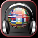 Estaciones de radio del mundo