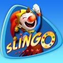 Slingo Arcade