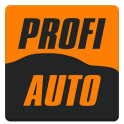 ProfiAuto Manager