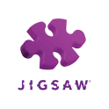Jigsaw Mobile