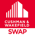 Cushman & Wakefield SWAP