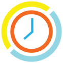 Timeclock 365 Attendance and Task Management