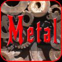 The Metal Hole