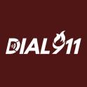 Dial-911 Simulator