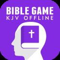 Bible Verses Memorization Game - KJV-Offline