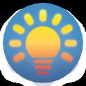 Sunrise Alarm for LIFX & Hue