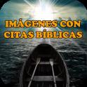 Citas Biblicas Con Imagenes