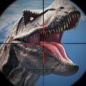 Dinosaur Hunter Deadly Hunt
