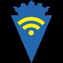 Cádiz Futbol App