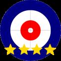 Curling Coach