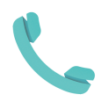 International Calling App - Yolla