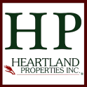 Heartland Properties Inc