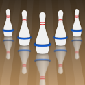 5 Pin Bowling Companion