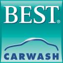 BESTcard App