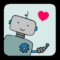 Talbot, the chatbot
