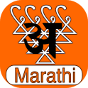 Learn Marathi (Letter2Sound)