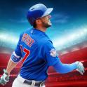 MLB TAP SPORTS BASEBALL 2017