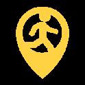 MyRunningApp GPS Running Bike
