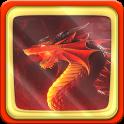 Dragon Fond d'écran