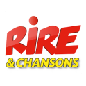 Rire & Chansons Radio