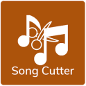 Song Cutter and Editor