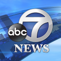 ABC 7 Amarillo