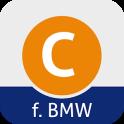 Carly für BMW Lite