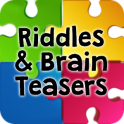 Brain Teasers & Riddles With Answers - Logic & GK
