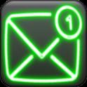 Best Notification Ringtones