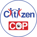 CitizenCOP