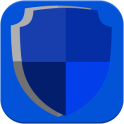 AntiVirus for Android Security-2019