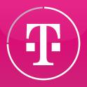 Můj T-Mobile Business