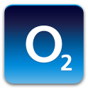 Moje O2