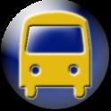 Halifax Bus