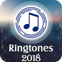 New Ringtones 2018