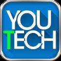 You Tech Magazine