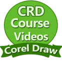 CorelDRAW Learning Videos
